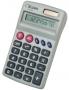 Compro Calculadora CB-1483