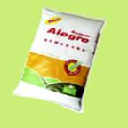 Compro Açúcar Alegre Demerara