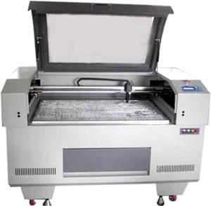 a59ef2875 Máquina de Corte e Gravação a Laser PEDK-9060S ÓPTICA buy in Rio ...