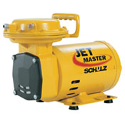 Compro Compressores Schulz Jet Master