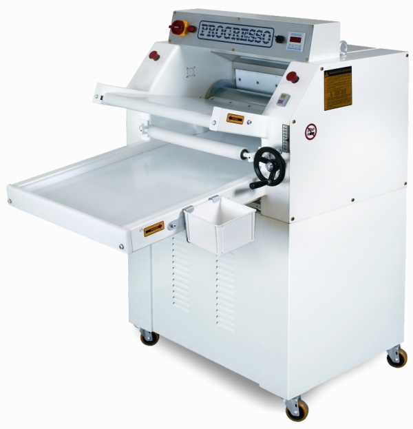 Compro Cilindro Automático CLA-600