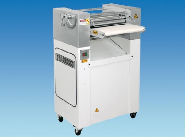 Compro Modeladora M-500