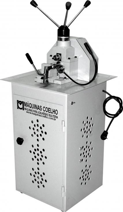 Compro Centrífuga - CE