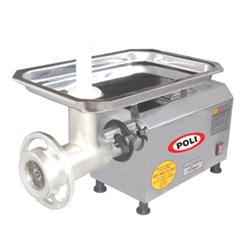 Compro Picador de Carne Inox PCP-22L