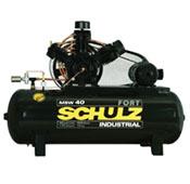 "Compro MSW 40 FORT/425 - Industrial ""Fort"" Schulz"