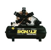 "Compro Compressor MSWV 60 FORT/425 - Industrial ""Fort"" Schulz"
