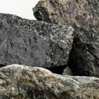 Compro Blocos de pedra