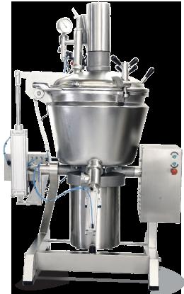 Compro Geiger GUM/SK equipamento multifuncional