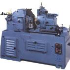 Compro Retífica RSC500