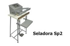 Compro Seladora SP2