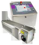 Compro Maquina Laser 7031