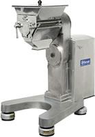 Compro LM-300 Lemaq – Granulador oscilante industrial