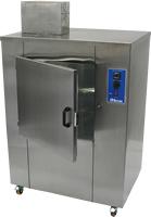 Compro LM-EST Lemaq – Estufa para secagem de pos e granulos