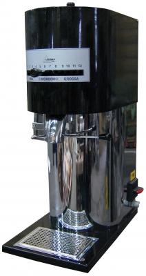 Compro Moinho Tradicional de Cafe M-150