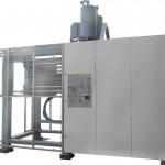 Compro Máquina de moldar produtos de EPS