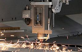 Compro Maquina de corte laser