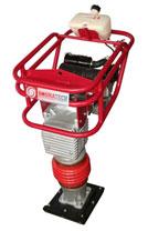 Compro Compactador de percussão motor Honda 4HP