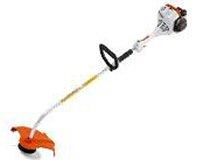 Compro Roçadeira ( trimmer) Stihl FS 38
