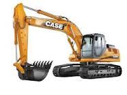 Compro Escavadeiras hidráulicas CX130B