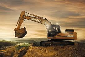 Compro Еscavadeiras hidráulicas CX350B