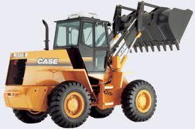 Compro Рá carregadeira Case W20E Turbo