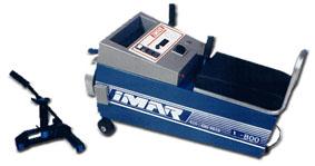 Compro Balanceador de rodas digital infra-vermelho