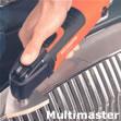 Compro Polidoras Multimaster