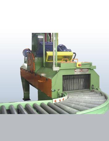 Compro RPTR-600x300 Linha de Roletes