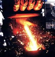 Compro Bicos para metalurgia