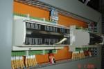 Compro Quadros para Automação Residencial e Industrial