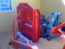 Compro Roçadeira hidraulica