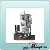 Compro Embaladeira automatica MAQ3-A5