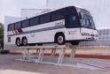 Compro Trucklift de Plataforma 13T ou 25T