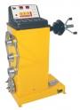 Compro Balanceadora de rodas BL 500 digital