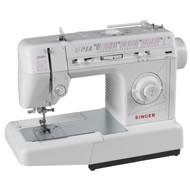 Compro Quilter máquina de costura doméstica