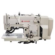 Compro Maquina de costura 635D - Caseadeira