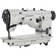 Compro Maquina de costura 457A - Zigue-zague Industrial
