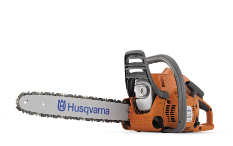 Compro Motosserra Husqvarna 235 e-series