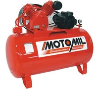 Compro Compressores de Ar