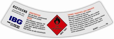 Compro Acetileno (C2H2)