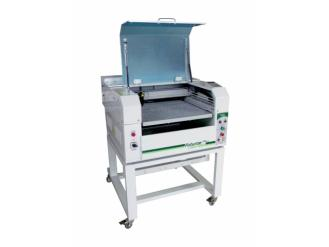 Compro Maquina Futurize Plus Laser 6002