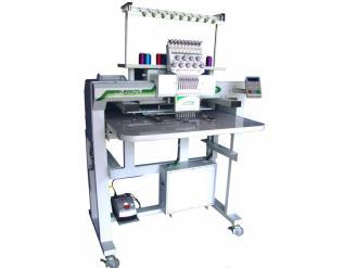 Compro Máquina de Bordar MB901C