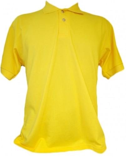 Compro Camisa polo masculina lisa
