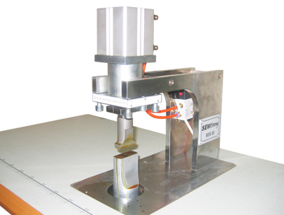 Compro Maquina ultrasonic BSS-50 Sew Strong