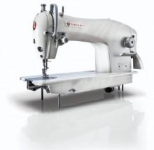 Compro Máquina de Costura Reta Industrial