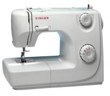 Compro Máquina de Costura Doméstica