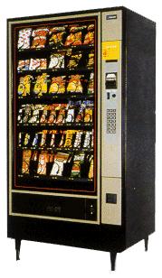 Compro Maquina Crane NV147/AP7000