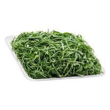 Compro Vegetais Higienizados e Processados