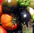 Compro Legumes