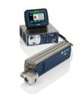 Compro Codificadora a Laser Série D+ ou CO2 Domino